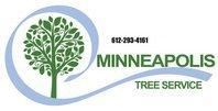 Tree Service Minneapolis