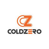 ColdZero International