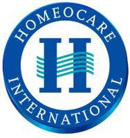 Homeopathy Clinic in Nizamabad