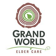 Grand World Elder Care