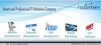 Inforises Technologies
