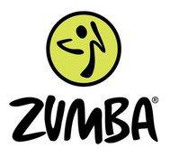 Zumba Beginner Classes Singapore, PTE LTD