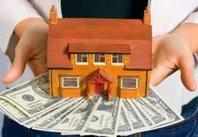 we buy houses louisville