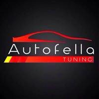 Autofella Tuning