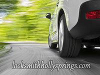 Holly Springs Pro Locksmith