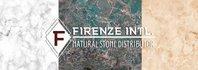 Firenze International