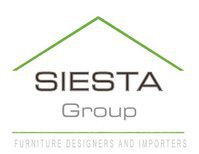 Siesta Group