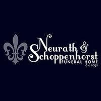Neurath and Schoppenhorst Funeral Home