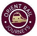 OrientRailJourneys