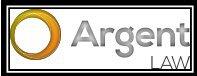 Argent LAW
