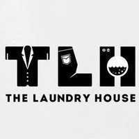 TLH- The Laundry House