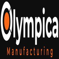 Olympica Manufacturing