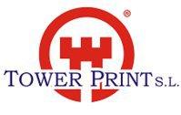 Tower Print, S.L.