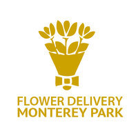 Flower Delivery Monterey Park