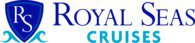 Royal Seas Cruises