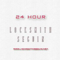 Locksmith Seguin