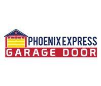 Phoenix Express Garage Door Repair of Gilbert