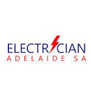 Electrician Adelaide SA