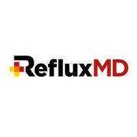 RefluxMD