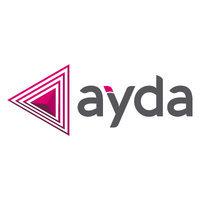Ayda Global