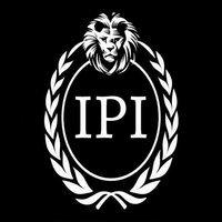 International Private Investigations