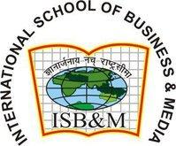 ISBM PGDM College in Bangalore