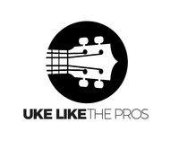 Uke Like The Pros