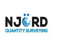 Njord Quantity Surveying Ltd