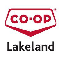 Lakeland Co-op Home Centre