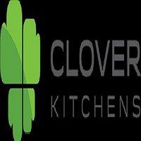 Clover Kitchens