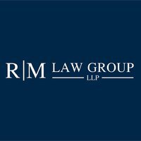 RM Law Group, LLP
