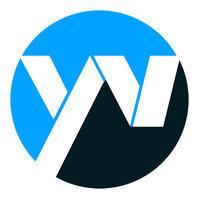 Youwebsky