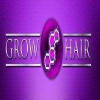 Growhair