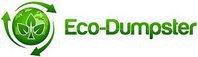 Eco-Dumpster