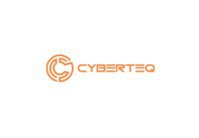 Cyber Teq - Singapore