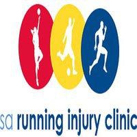 SA Running Injury Clinic (South)