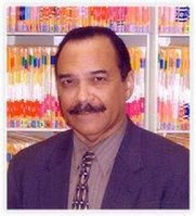 Ronald E. Tolson, DDS