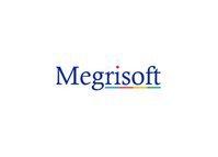 MegriSoft Canada