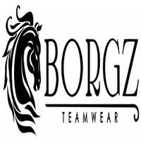 Borgz Teamwear