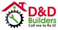 D&D Builders