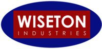 Wiseton Industries