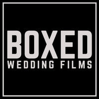 Boxed Wedding Films - Wedding Videography Singapore