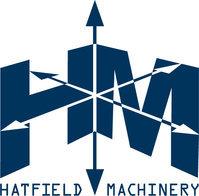 Hatfield Machinery