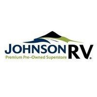 Johnson RV in Washington