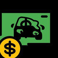 Cash for scrap cars Atlanta