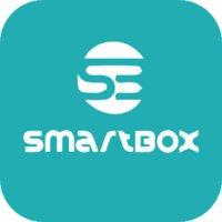 Smartbox Media American INC
