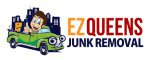 EZ Queens Junk Removal