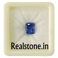 Blue sapphire Fair Price at Realstone.in #Chandigarh sector 35C