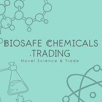 BioSafe Chemicals B.V