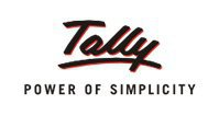 Tally Official Books